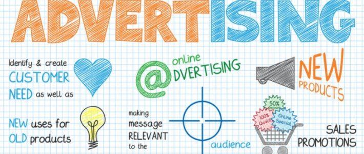 Het effect van promotionele producten en waarom zou je ze inzetten?