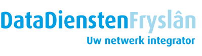 Uw network integrator
